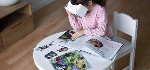 alicia-en-el-pais-de-las-maravillas-con-realidad-virtual-parramon-mamitech-11
