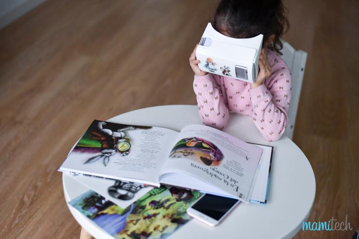 alicia-en-el-pais-de-las-maravillas-con-realidad-virtual-parramon-mamitech-7