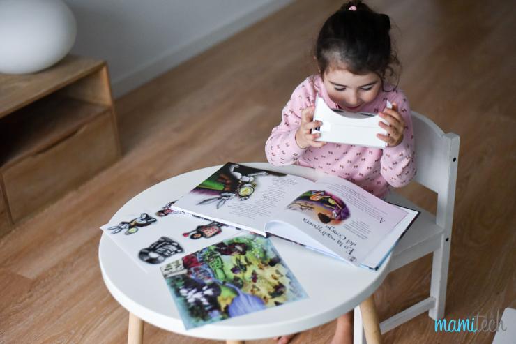 alicia-en-el-pais-de-las-maravillas-con-realidad-virtual-parramon-mamitech-8