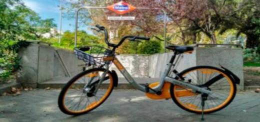 obike-bicleta-compartida-mamiech