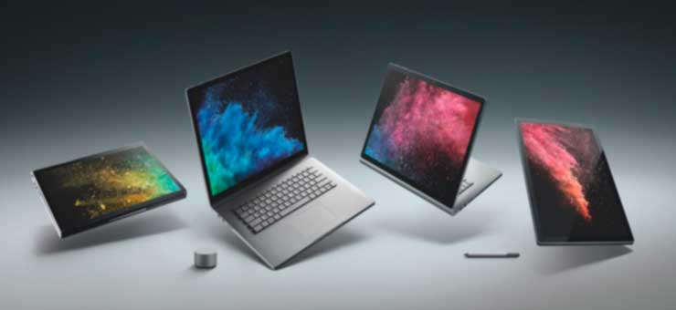 windows-surface-book-2-mamitech