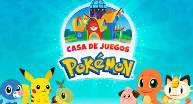 casa-de-juegos-pokemon-mamitech