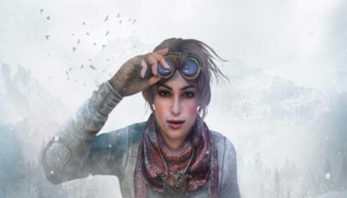 videojuegos-mujeres-mamitech