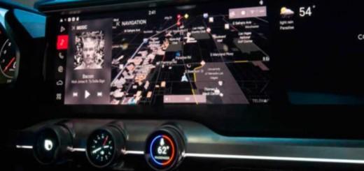 samsung-conectividad-coches-mamitech