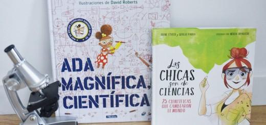 libros-mujeres-cientificas