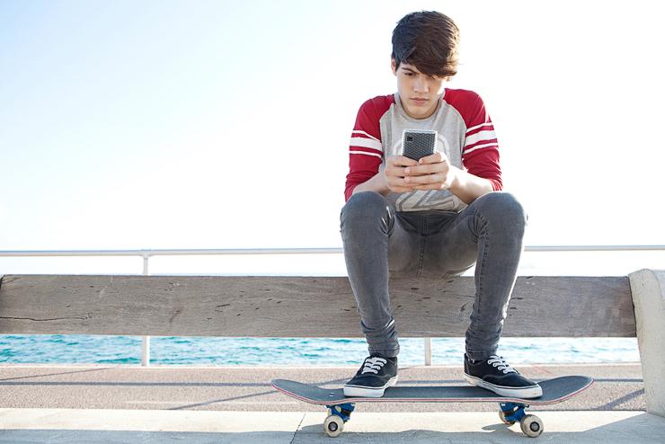 proofup-una-app-para-combatir-el-ciberbulling-Mamitech