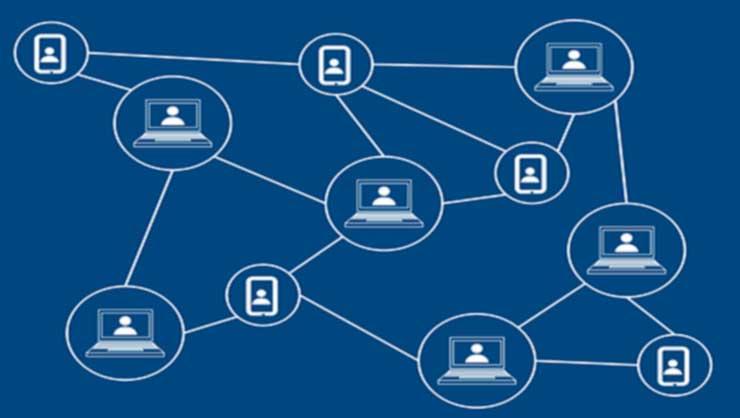 que-es-el-blockchain-mamitech