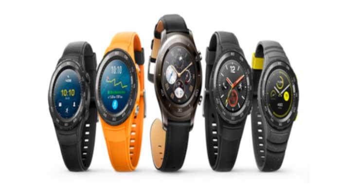 smartwatch-huawei-dia-del-padre
