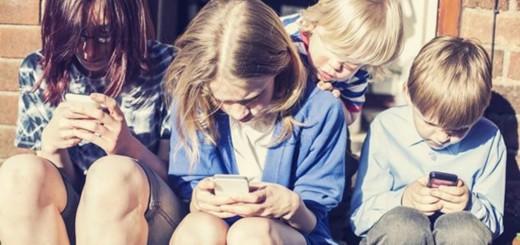 Niños-y-móviles-mamitech