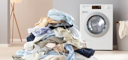 lavadoras-w1-de-miele-trucos-cuidado-ropa