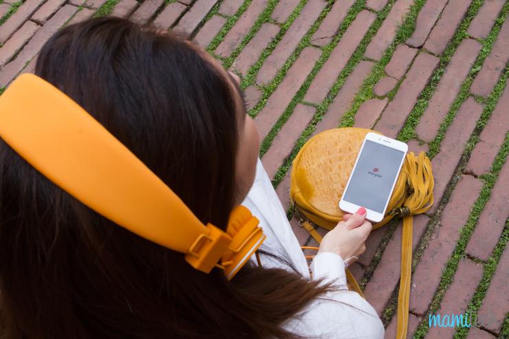 storytel-el-netflix-de-los-audiolibros-sorteo-auriculares-urbanears-11