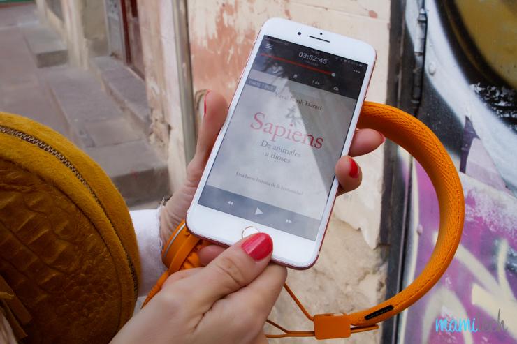 storytel-el-netflix-de-los-audiolibros-sorteo-auriculares-urbanears-16