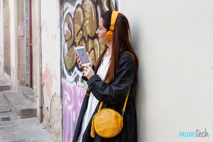 storytel-el-netflix-de-los-audiolibros-sorteo-auriculares-urbanears-7