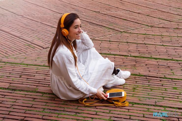 storytel-el-netflix-de-los-audiolibros-sorteo-auriculares-urbanears-9