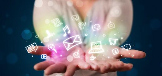 utilizar-las-redes-sociales-para-crear-un-negocio-online