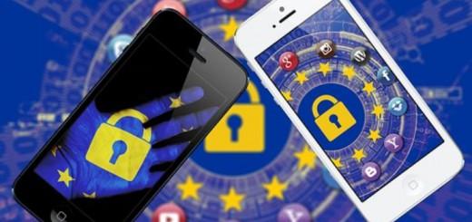 nueva política de protección de datos (1)