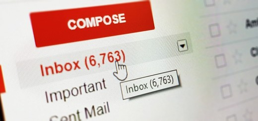 gmail mamitech