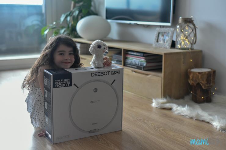 sorteo-robot-de-limpieza-para-el-hogar-ecovacs-robotics-Mamitech-14