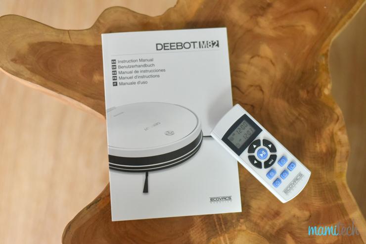 sorteo-robot-de-limpieza-para-el-hogar-ecovacs-robotics-Mamitech-21