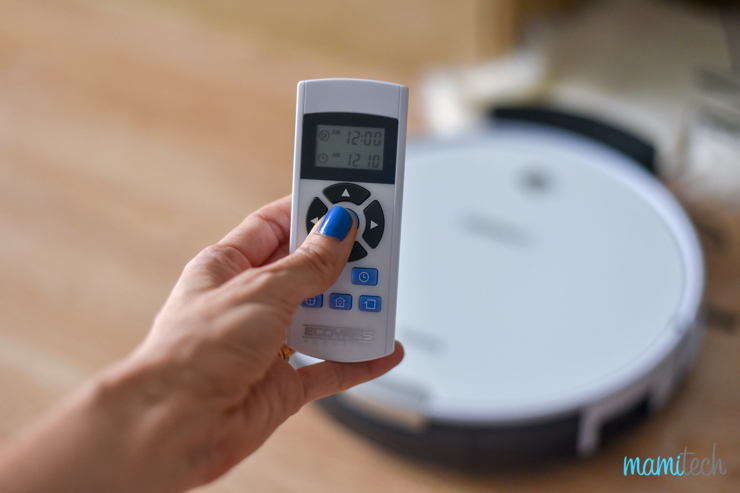 sorteo-robot-de-limpieza-para-el-hogar-ecovacs-robotics-Mamitech-24