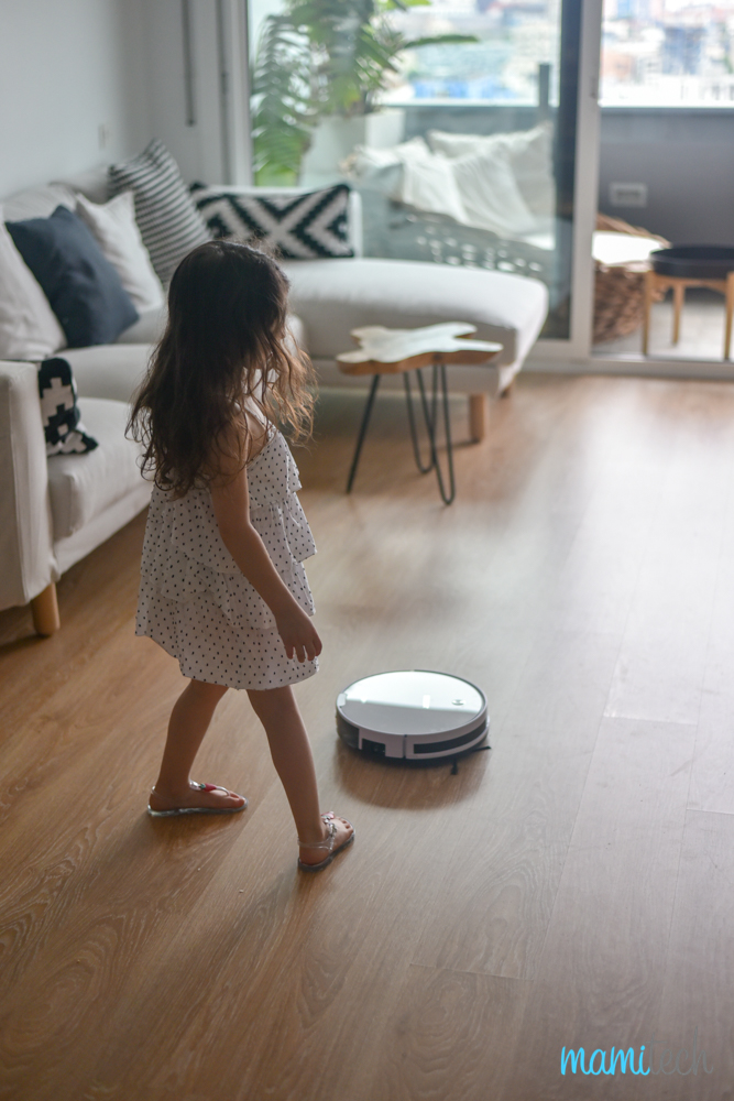 sorteo-robot-de-limpieza-para-el-hogar-ecovacs-robotics-Mamitech-26
