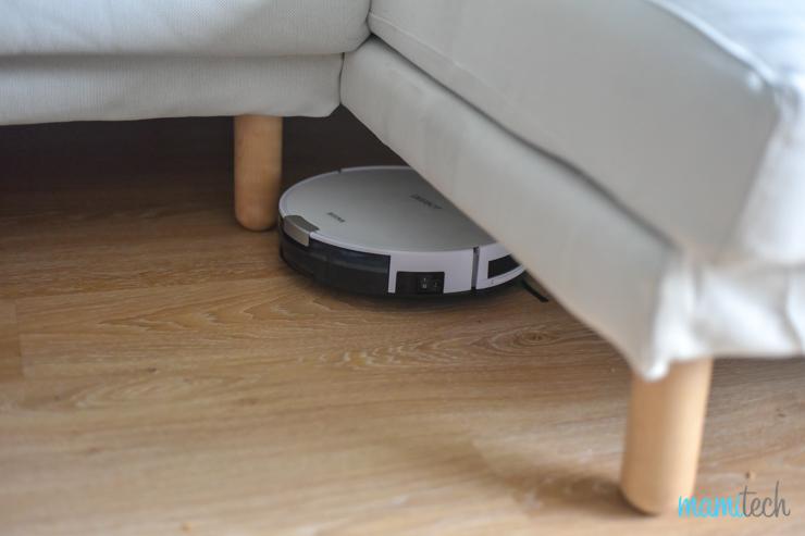 sorteo-robot-de-limpieza-para-el-hogar-ecovacs-robotics-Mamitech-30