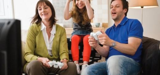 tolerar_la_frustracion_videojuegos_mamitech
