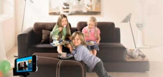 vigilar-casa-mamitech
