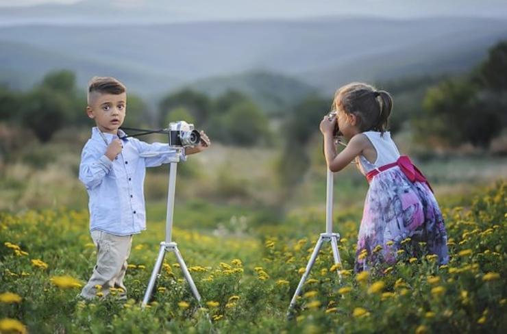 blog-de-tecnologia-para-madres-camaras-para-niños (2)