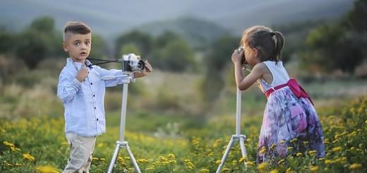 blog-de-tecnologia-para-madres-camaras-para-niños