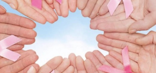 app cancer de mama mamitech