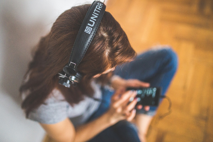 consejos auriculares mamitech