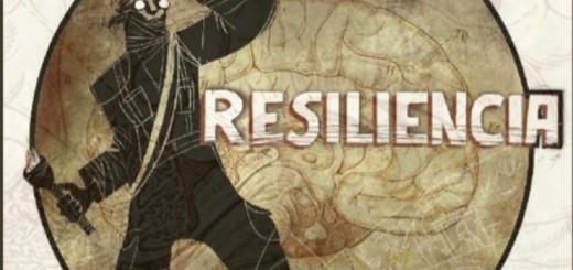 resiliencia adicciones mamitech gamificacion siad
