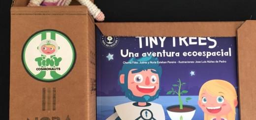 TinyTrees-juegos educativos mamitech