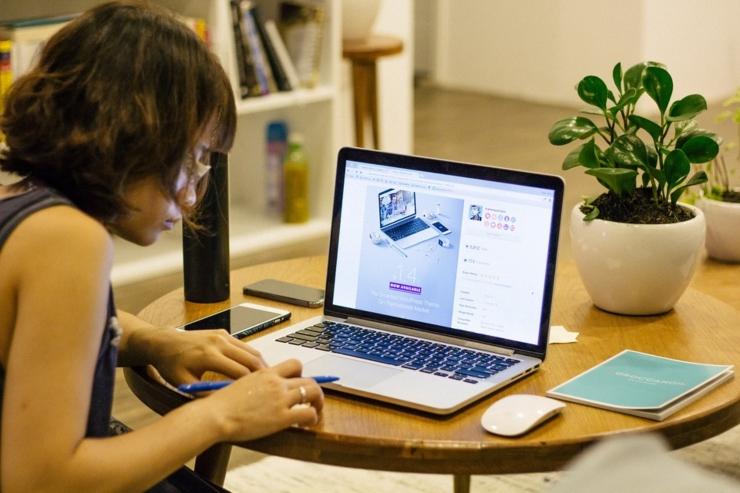 comprar en internet con seguridad blog de tecnologia para madres mamitech (1)