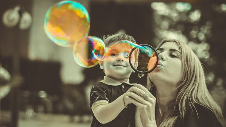 dejar de fumar blog de tecnologia para madres mamitech (1)