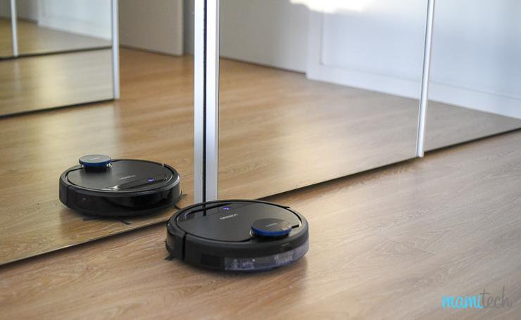 deebot-ozmo-930-de-ecovacs-el-robot-que-aspira-y-friega-a-la-vez-6