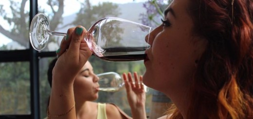 app elegir vino