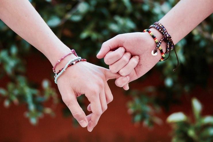 dia de la amistad mamitech