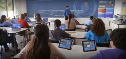 brecha digital mamitech