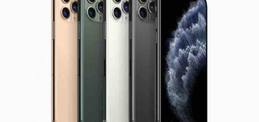 iphone 11 pro Mamitech