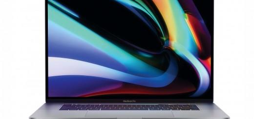macbook pro 16 mamitech