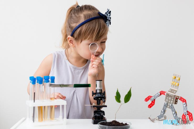 dia-internacional-de-la-mujer-y-la-nina-en-la-ciencia-mamitech