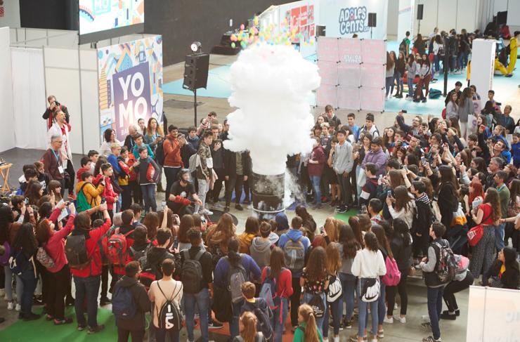 yomo-2020-evento-del-mwc-mamitech