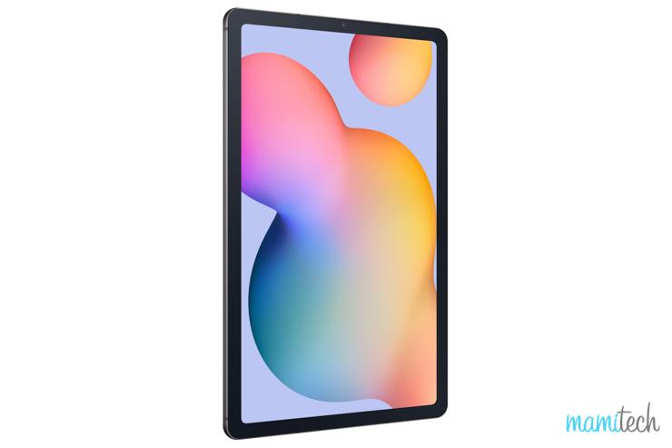 galaxy-tab-s6-lite-una-tablet-disenada-para-la-educacion-y-el-entretenimiento-2