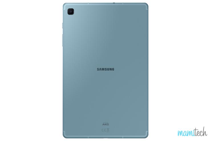 galaxy-tab-s6-lite-una-tablet-disenada-para-la-educacion-y-el-entretenimiento-3