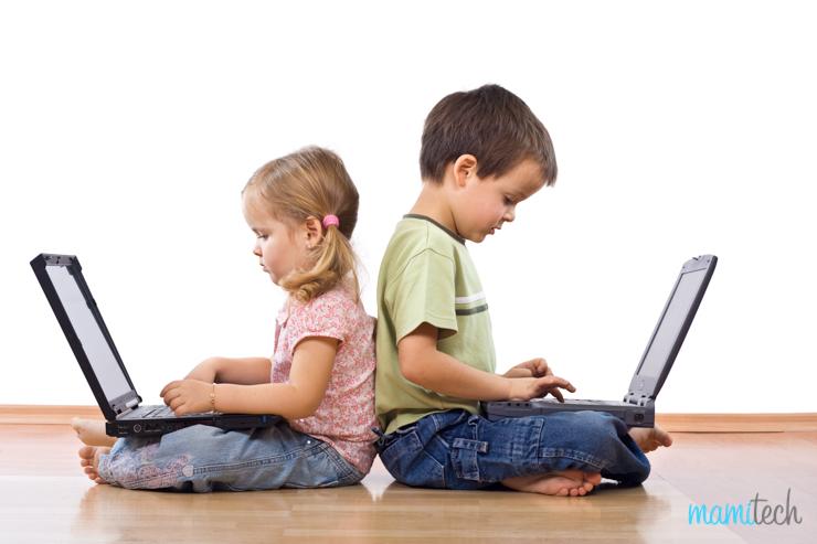 los-padres-espanoles-confian-en-la-tecnologia-para-el-desarrollo-educativo-de-sus-hijos-mamitech-3