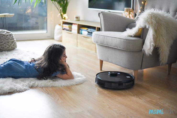 nuevo-robot-deebot-ozmo-950-de-ecovacs-MAMITECH-17