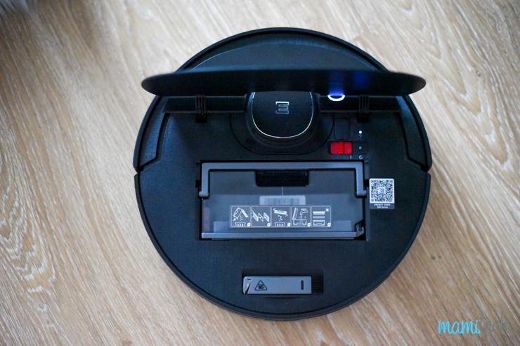 nuevo-robot-deebot-ozmo-950-de-ecovacs-MAMITECH-18