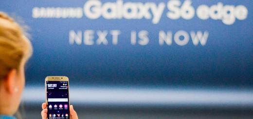 Samsung Galaxy S6 Edge-Mamitech-blog-tecnologia-familias